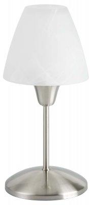 Лампа настольная Brilliant G92700/13 TINE
