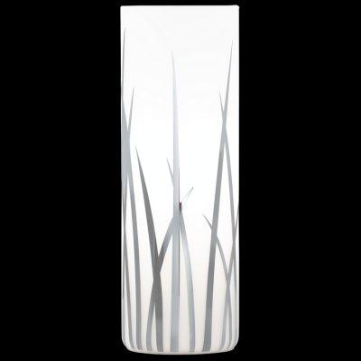 Eglo RIVATO 92743 Настольная лампаСовременные<br>Настольная лампа – это не просто источник дополнительного освещения, но и оригинальный элемент декора. Его можно установить в спальне, гостиной, кабинете и других комнатах. Интернет-магазин «Светодом» предлагает настольные лампы разных стилей по доступным ценам. Благодаря большому ассортименту Вы обязательно найдете в нашем каталоге именно ту модель, которую искали.   Настольная лампа Eglo 92743 – прекрасный вариант для завершения интерьера. Ее можно включить одновременно с люстрой для более яркого освещения или без нее для создания уютной атмосферы, настраивающей на отдых.   Купить настольную лампу Eglo 92743 Вы можете с помощью виртуальной «Корзины» или по контактным номерам, указанным на сайте.<br><br>S освещ. до, м2: 4<br>Тип лампы: накаливания / энергосбережения / LED-светодиодная<br>Тип цоколя: E27<br>Количество ламп: 1<br>MAX мощность ламп, Вт: 60<br>Диаметр, мм мм: 90<br>Размеры основания, мм: 0<br>Высота, мм: 260<br>Оттенок (цвет): белый, хром<br>Общая мощность, Вт: 1X60W