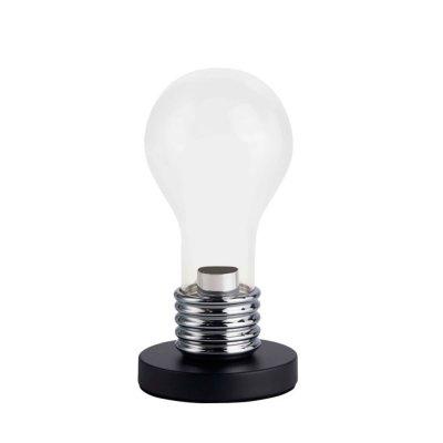 Лампа настольная Brilliant 92752/00 Evergreen