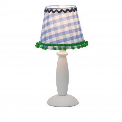 Светильник Brilliant 92914/73 Joyceснятые с производства светильники<br><br><br>Тип лампы: накаливания<br>Тип цоколя: E14<br>Диаметр, мм мм: 140<br>Высота, мм: 340<br>MAX мощность ламп, Вт: 40