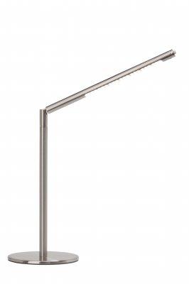 Светильник Brilliant G92928/13 BombayХай тек<br>Настольная лампа – это не просто источник дополнительного освещения, но и оригинальный элемент декора. Его можно установить в спальне, гостиной, кабинете и других комнатах. Интернет-магазин «Светодом» предлагает настольные лампы разных стилей по доступным ценам. Благодаря большому ассортименту Вы обязательно найдете в нашем каталоге именно ту модель, которую искали.   Настольная лампа Brilliant G92928/13 – прекрасный вариант для завершения интерьера. Ее можно включить одновременно с люстрой для более яркого освещения или без нее для создания уютной атмосферы, настраивающей на отдых.   Купить настольную лампу Brilliant G92928/13 Вы можете с помощью виртуальной «Корзины» или по контактным номерам, указанным на сайте.<br><br>Тип лампы: LED - светодиодная<br>Высота, мм: 290