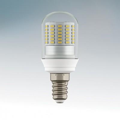 Лампа светодиодная Lightstar 930704Светодиодные лампы LED с цоколем E27<br>В интернет-магазине «Светодом» можно купить не только люстры и светильники, но и лампочки. В нашем каталоге представлены светодиодные, галогенные, энергосберегающие модели и лампы накаливания. В ассортименте имеются изделия разной мощности, поэтому у нас Вы сможете приобрести все необходимое для освещения. <br> Лампа Lightstar 930704 обеспечит отличное качество освещения. При покупке ознакомьтесь с параметрами в разделе «Характеристики», чтобы не ошибиться в выборе. Там же указано, для каких осветительных приборов Вы можете использовать лампу Lightstar 930704Lightstar 930704. <br> Для оформления покупки воспользуйтесь «Корзиной». При наличии вопросов Вы можете позвонить нашим менеджерам по одному из контактных номеров. Мы доставляем заказы в Москву, Екатеринбург и другие города России.<br><br>Цветовая t, К: CW - холодный белый 4000 К (4500)<br>Тип лампы: LED - светодиодная<br>Тип цоколя: E14<br>Диаметр, мм мм: 35<br>Высота, мм: 75<br>MAX мощность ламп, Вт: 9