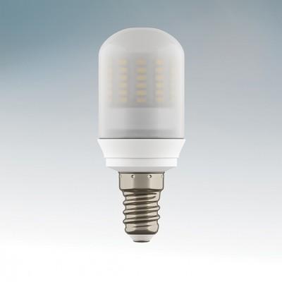 Лампа светодиодная Lightstar 930712снятые с производства светильники<br>В интернет-магазине «Светодом» можно купить не только люстры и светильники, но и лампочки. В нашем каталоге представлены светодиодные, галогенные, энергосберегающие модели и лампы накаливания. В ассортименте имеются изделия разной мощности, поэтому у нас Вы сможете приобрести все необходимое для освещения.   Лампа Lightstar 930712 обеспечит отличное качество освещения. При покупке ознакомьтесь с параметрами в разделе «Характеристики», чтобы не ошибиться в выборе. Там же указано, для каких осветительных приборов Вы можете использовать лампу Lightstar 930712Lightstar 930712.   Для оформления покупки воспользуйтесь «Корзиной». При наличии вопросов Вы можете позвонить нашим менеджерам по одному из контактных номеров. Мы доставляем заказы в Москву, Екатеринбург и другие города России.<br><br>Цветовая t, К: WW - теплый белый 2700-3000 К (3000)<br>Тип лампы: LED - светодиодная<br>Тип цоколя: E14<br>Диаметр, мм мм: 35<br>Высота, мм: 75<br>MAX мощность ламп, Вт: 9