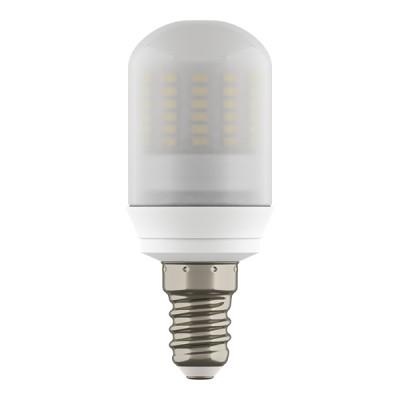 Лампа светодиодная Lightstar 930714Лампы с цоколем e14<br>Тип: Светодиодная лампа; Напряжение (V): 220; Тип колбы: T35 лампа-прямая трубка, диаметр колбы 35мм; Цоколь: Е14; Мощность (W): 9; Эквивалентная мощность лампы накаливания (W): 90; Световой поток: 780LM; Угол рассеивания (G): 360; Особенности (Опции): матовая колба; Цветопередача: 85; Цветовая температура (К): 4000; Срок службы (Ч): 20000; Диммируемость: ;<br><br>Цветовая t, К: CW - холодный белый 4000 К (4500)<br>Тип лампы: LED - светодиодная<br>Тип цоколя: E14<br>Диаметр, мм мм: 35<br>Высота, мм: 80<br>MAX мощность ламп, Вт: 9<br>Общая мощность, Вт: 90