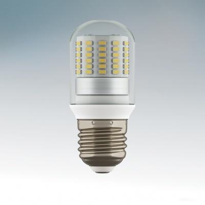 Лампа светодиодная Lightstar 930902Стандартный вид<br><br><br>Тип товара: Лампа светодиодная<br>Цветовая t, К: 3000<br>Тип лампы: LED - светодиодная<br>Тип цоколя: E27<br>MAX мощность ламп, Вт: 9<br>Диаметр, мм мм: 37<br>Высота, мм: 75