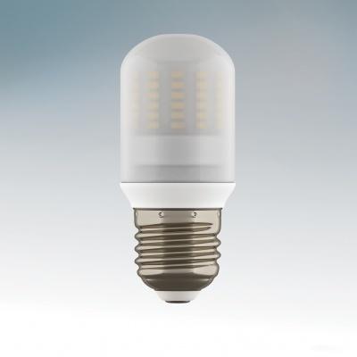Лампа светодиодная Lightstar 930912Стандартный вид<br><br><br>Тип товара: Лампа светодиодная<br>Цветовая t, К: 3000<br>Тип лампы: LED - светодиодная<br>Тип цоколя: E27<br>MAX мощность ламп, Вт: 9<br>Диаметр, мм мм: 37<br>Высота, мм: 75