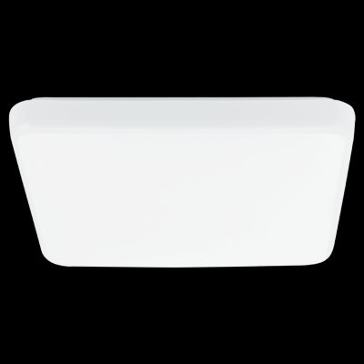 Eglo LED GIRON 93299 Настенно-потолочные светильникиКвадратные<br>Настенно-потолочные светильники – это универсальные осветительные варианты, которые подходят для вертикального и горизонтального монтажа. В интернет-магазине «Светодом» Вы можете приобрести подобные модели по выгодной стоимости. В нашем каталоге представлены как бюджетные варианты, так и эксклюзивные изделия от производителей, которые уже давно заслужили доверие дизайнеров и простых покупателей.  Настенно-потолочный светильник Eglo 93299 станет прекрасным дополнением к основному освещению. Благодаря качественному исполнению и применению современных технологий при производстве эта модель будет радовать Вас своим привлекательным внешним видом долгое время. Приобрести настенно-потолочный светильник Eglo 93299 можно, находясь в любой точке России.<br><br>S освещ. до, м2: 7<br>Цветовая t, К: 3000 (теплый белый)<br>Тип лампы: LED - светодиодная<br>Тип цоколя: LED<br>Ширина, мм: 375<br>MAX мощность ламп, Вт: 18<br>Размеры основания, мм: 0<br>Длина, мм: 375<br>Расстояние от стены, мм: 70<br>Оттенок (цвет): белый<br>Цвет арматуры: белый<br>Общая мощность, Вт: 18W