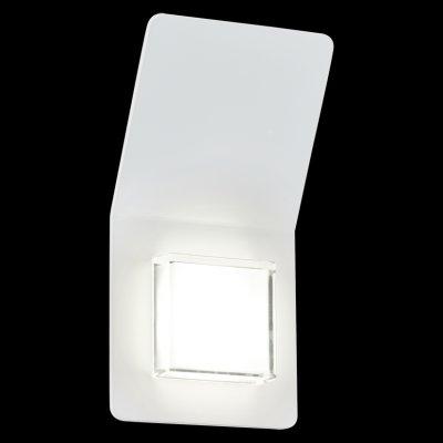 Eglo PIAS 93326 светильник уличныйНастенные<br>Обеспечение качественного уличного освещения – важная задача для владельцев коттеджей. Компания «Светодом» предлагает современные светильники, которые порадуют Вас отличным исполнением. В нашем каталоге представлена продукция известных производителей, пользующихся популярностью благодаря высокому качеству выпускаемых товаров.   Уличный светильник Eglo 93326 не просто обеспечит качественное освещение, но и станет украшением Вашего участка. Модель выполнена из современных материалов и имеет влагозащитный корпус, благодаря которому ей не страшны осадки.   Купить уличный светильник Eglo 93326, представленный в нашем каталоге, можно с помощью онлайн-формы для заказа. Чтобы задать имеющиеся вопросы, звоните нам по указанным телефонам.<br><br>Цветовая t, К: 3000 (теплый белый)<br>Тип лампы: LED - светодиодная<br>Тип цоколя: LED-MODUL<br>MAX мощность ламп, Вт: 2,5<br>Длина, мм: 130<br>Расстояние от стены, мм: 95<br>Высота, мм: 250<br>Цвет арматуры: белый<br>Общая мощность, Вт: 1