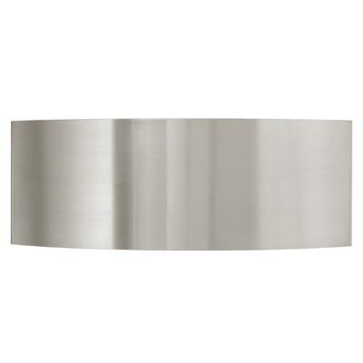 Eglo BIA 93389 Настенно-потолочный светильникХай-тек<br><br><br>Цветовая t, К: 3000 (теплый белый)<br>Тип лампы: LED - светодиодная<br>Тип цоколя: LED<br>MAX мощность ламп, Вт: 2.5<br>Размеры основания, мм: 0<br>Длина, мм: 320<br>Расстояние от стены, мм: 90<br>Высота, мм: 115<br>Цвет арматуры: серый<br>Общая мощность, Вт: 2X2,5W