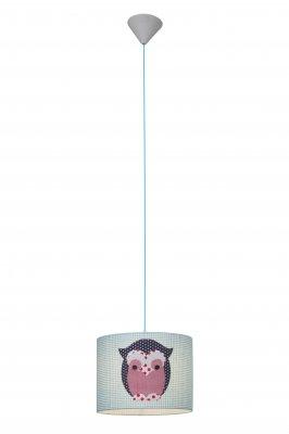 Светильник Brilliant 93400/73 Woolyснятые с производства светильники<br>Подвесной светильник – это универсальный вариант, подходящий для любой комнаты. Сегодня производители предлагают огромный выбор таких моделей по самым разным ценам. В каталоге интернет-магазина «Светодом» мы собрали большое количество интересных и оригинальных светильников по выгодной стоимости. Вы можете приобрести их в Москве, Екатеринбурге и любом другом городе России.  Подвесной светильник Brilliant 93400/73 сразу же привлечет внимание Ваших гостей благодаря стильному исполнению. Благородный дизайн позволит использовать эту модель практически в любом интерьере. Она обеспечит достаточно света и при этом легко монтируется. Чтобы купить подвесной светильник Brilliant 93400/73, воспользуйтесь формой на нашем сайте или позвоните менеджерам интернет-магазина.<br>