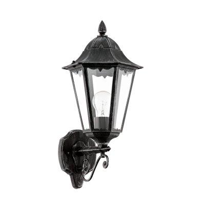 Купить Светильник уличный Eglo 93457 NAVEDO