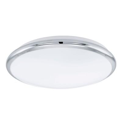 Купить Настенно-потолочный светильник Eglo 93498 MANILVA, Австрия