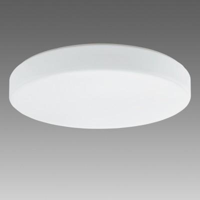 Eglo BERAMO 93632 Настенно-потолочные светильникиКруглые<br>Настенно-потолочные светильники – это универсальные осветительные варианты, которые подходят для вертикального и горизонтального монтажа. В интернет-магазине «Светодом» Вы можете приобрести подобные модели по выгодной стоимости. В нашем каталоге представлены как бюджетные варианты, так и эксклюзивные изделия от производителей, которые уже давно заслужили доверие дизайнеров и простых покупателей.  Настенно-потолочный светильник Eglo 93632 станет прекрасным дополнением к основному освещению. Благодаря качественному исполнению и применению современных технологий при производстве эта модель будет радовать Вас своим привлекательным внешним видом долгое время. Приобрести настенно-потолочный светильник Eglo 93632 можно, находясь в любой точке России.<br><br>S освещ. до, м2: 16<br>Цветовая t, К: 2750 (регулируемый белый)<br>Тип лампы: LED<br>Тип цоколя: LED<br>Количество ламп: 1<br>MAX мощность ламп, Вт: 39<br>Диаметр, мм мм: 760<br>Размеры основания, мм: 0<br>Расстояние от стены, мм: 135<br>Оттенок (цвет): белый<br>Цвет арматуры: белый<br>Общая мощность, Вт: 39W
