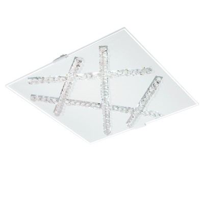 Купить Настенно-потолочный светильник Eglo 93764 SORRENTA, Австрия