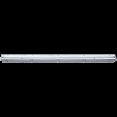 LED светильник Navigator 94 585 от Svetodom