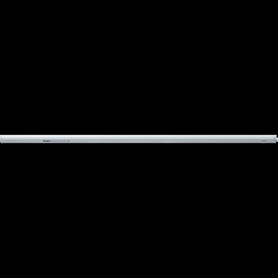 LED светильник Navigator 94 592 от Svetodom