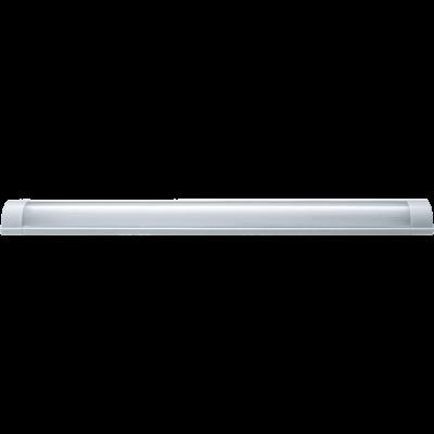 LED светильник Navigator 94 596 от Svetodom