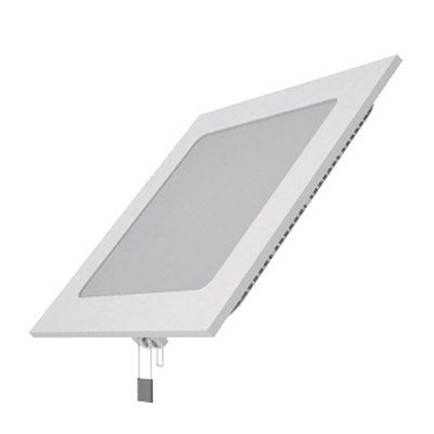 Светодиодный встраиваемый светильник Gauss ультратонкий квадратный IP20 15W 4100KСветодиодные квадратные светильники<br>Встраиваемые светильники – популярное осветительное оборудование, которое можно использовать в качестве основного источника или в дополнение к люстре. Они позволяют создать нужную атмосферу атмосферу и привнести в интерьер уют и комфорт.   Интернет-магазин «Светодом» предлагает стильный встраиваемый светильник Gauss 15W 4100K ультра-ий квадратныйIP20. Данная модель достаточно универсальна, поэтому подойдет практически под любой интерьер. Перед покупкой не забудьте ознакомиться с техническими параметрами, чтобы узнать тип цоколя, площадь освещения и другие важные характеристики.   Приобрести встраиваемый светильник Gauss 15W 4100K ультра-ий квадратныйIP20 в нашем онлайн-магазине Вы можете либо с помощью «Корзины», либо по контактным номерам. Мы развозим заказы по Москве, Екатеринбургу и остальным российским городам.<br><br>Цветовая t, К: 4100<br>Тип лампы: LED<br>Тип цоколя: LED<br>Цвет арматуры: белый<br>Ширина, мм: 170<br>Диаметр врезного отверстия, мм: 155 x 155<br>Длина, мм: 170<br>Высота, мм: 22<br>MAX мощность ламп, Вт: 15