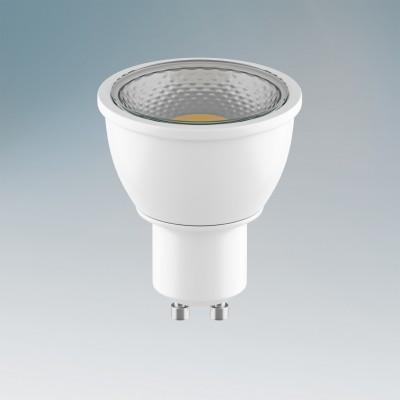 Lightstar 940282 Лампа LED 220V HP16 GU10 7W=60W 350LM 55G CL 2800K 20000HЗеркальные Gu10<br><br><br>Цветовая t, К: 2800<br>Тип лампы: LED<br>Тип цоколя: GU10<br>MAX мощность ламп, Вт: 7<br>Диаметр, мм мм: 50<br>Высота, мм: 60