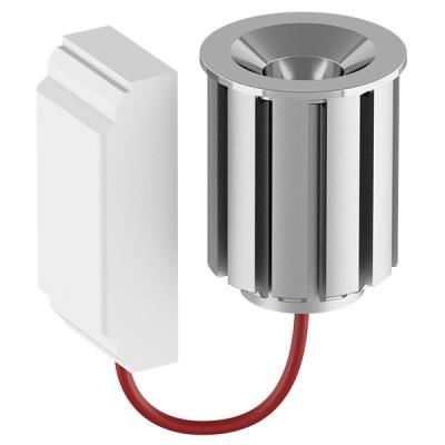 Светодиодный модуль Lightstar 940292металлические встраиваемые светильники<br>Тип: Светодиодный модуль; Напряжение (V): 220; Тип колбы: Мощность (W): 10; Эквивалентная мощность лампы накаливания (W): 100; Световой поток: 610LM; <br>Угол рассеивания (G): 45; Особенности (Опции): ; Цветопередача: ; Цветовая температура (К): 3000; Срок службы (Ч): 20000; Диммируемость: ;