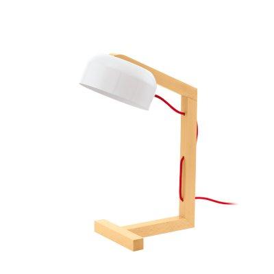 Eglo GIZZERA 94035 Офисная настольная лампаДеревянные<br>Настольная лампа – это не просто источник дополнительного освещения, но и оригинальный элемент декора. Его можно установить в спальне, гостиной, кабинете и других комнатах. Интернет-магазин «Светодом» предлагает настольные лампы разных стилей по доступным ценам. Благодаря большому ассортименту Вы обязательно найдете в нашем каталоге именно ту модель, которую искали. <br> Настольная лампа Eglo 94035 – прекрасный вариант для завершения интерьера. Ее можно включить одновременно с люстрой для более яркого освещения или без нее для создания уютной атмосферы, настраивающей на отдых. <br> Купить настольную лампу Eglo 94035 Вы можете с помощью виртуальной «Корзины» или по контактным номерам, указанным на сайте.<br><br>S освещ. до, м2: 4<br>Тип лампы: накаливания / энергосбережения / LED-светодиодная<br>Тип цоколя: E27<br>Количество ламп: 1<br>Ширина, мм: 180<br>MAX мощность ламп, Вт: 60<br>Размеры основания, мм: 0<br>Длина, мм: 320<br>Высота, мм: 470<br>Цвет арматуры: белый<br>Общая мощность, Вт: 1X60W