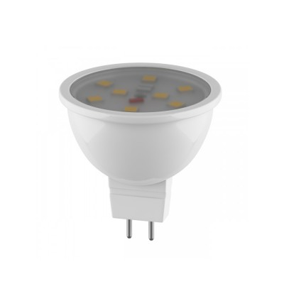 Светодиодная лампа Lightstar 940904Лампы gu5.3<br>Тип: Светодиодная лампа; Напряжение (V): 220; Тип колбы: ; Цоколь: G5.3 ; Мощность (W): 3; Эквивалентная мощность лампы накаливания (W): 35; Световой поток: 240LM; Угол рассеивания (G): 120; Особенности (Опции): ; Цветопередача: ; Цветовая температура (К): 4000; Срок службы (Ч): 20000; Диммируемость: ;<br><br>Цветовая t, К: 4000<br>Тип лампы: LED - светодиодная<br>Тип цоколя: G5.3<br>MAX мощность ламп, Вт: 3