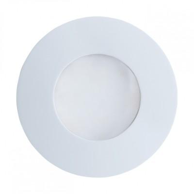 Встраиваемый светильник Eglo 94093 от Svetodom