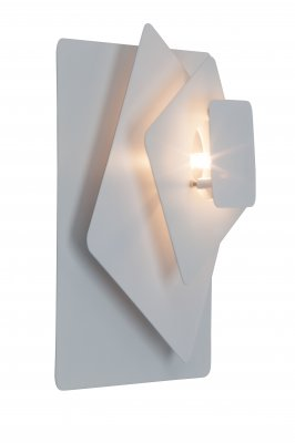 Светильник Brilliant G94138/05 KaryХай-тек<br><br><br>Тип товара: Светильник настенно-потолочный<br>Тип лампы: галогенная / LED-светодиодная<br>Тип цоколя: G9<br>Ширина, мм: 250<br>MAX мощность ламп, Вт: 40<br>Расстояние от стены, мм: 85<br>Высота, мм: 250