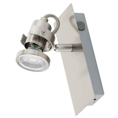 Купить Eglo TUKON 3 94144 Светильник, Венгрия