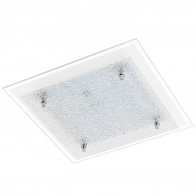 Купить Настенно-потолочный светильник Eglo 94446 PRIOLA, Венгрия