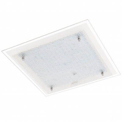 Купить Настенно-потолочный светильник Eglo 94447 PRIOLA, Венгрия