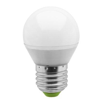 Светодиодная лампа Navigator 94 479 NLL-P-G45-5-230-4K-E27В виде шарика<br><br><br>Тип товара: Лампа светодиодная NLL LED<br>Цветовая t, К: CW - холодный белый 4000 К<br>Тип лампы: LED - светодиодная<br>Тип цоколя: E27<br>MAX мощность ламп, Вт: 5<br>Диаметр, мм мм: 45<br>Высота, мм: 70