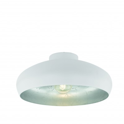 Купить Eglo MOGANO 94548 Настенно-потолочные светильники, Венгрия