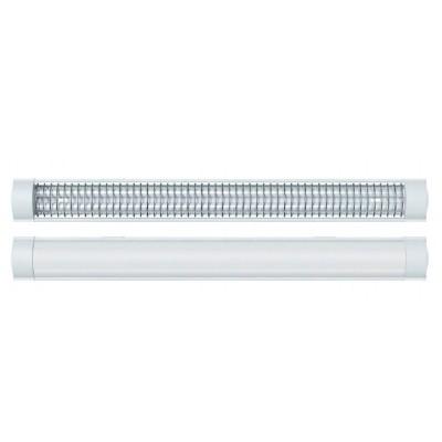 Светильник Navigator 94 596 DPO-MC2-32-IP20-LEDСветодиодные LED<br><br><br>Цветовая t, К: 4000<br>Тип лампы: LED<br>Ширина, мм: 112<br>MAX мощность ламп, Вт: 32<br>Длина, мм: 1152<br>Высота, мм: 44