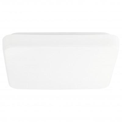 Купить со скидкой Настенно-потолочный светильник Eglo 94597 LED GIRON