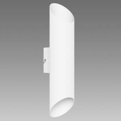 Eglo AGOLADA 94802 светильник уличныйНастенные<br>Обеспечение качественного уличного освещения – важная задача для владельцев коттеджей. Компания «Светодом» предлагает современные светильники, которые порадуют Вас отличным исполнением. В нашем каталоге представлена продукция известных производителей, пользующихся популярностью благодаря высокому качеству выпускаемых товаров.   Уличный светильник Eglo 94802 не просто обеспечит качественное освещение, но и станет украшением Вашего участка. Модель выполнена из современных материалов и имеет влагозащитный корпус, благодаря которому ей не страшны осадки.   Купить уличный светильник Eglo 94802, представленный в нашем каталоге, можно с помощью онлайн-формы для заказа. Чтобы задать имеющиеся вопросы, звоните нам по указанным телефонам.<br><br>Цветовая t, К: 3000 (теплый белый)<br>Тип лампы: LED<br>Тип цоколя: LED-MODUL<br>MAX мощность ламп, Вт: 2X3,7<br>Длина, мм: 75<br>Расстояние от стены, мм: 110<br>Высота, мм: 360<br>Цвет арматуры: белый<br>Общая мощность, Вт: 1