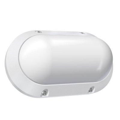 Светильник Navigator 94 822 NBL-PO1-7-4K-WH-IP65-LEDНастенные<br>Обеспечение качественного уличного освещени – важна задача дл владельцев коттеджей. Компани «Светодом» предлагает современные светильники, которые порадут Вас отличным исполнением. В нашем каталоге представлена продукци известных производителей, пользущихс популрность благодар высокому качеству выпускаемых товаров.   Уличный светильник Navigator 94 822 NBL-PO1-7-4K-WH-IP65-LED не просто обеспечит качественное освещение, но и станет украшением Вашего участка. Модель выполнена из современных материалов и имеет влагозащитный корпус, благодар которому ей не страшны осадки.   Купить уличный светильник Navigator 94 822 NBL-PO1-7-4K-WH-IP65-LED, представленный в нашем каталоге, можно с помощь онлайн-формы дл заказа. Чтобы задать имещиес вопросы, звоните нам по указанным телефонам. Мы доставим Ваш заказ не только в Москву и Екатеринбург, но и другие города.<br><br>Тип лампы: LED - светодиодна<br>Ширина, мм: 120<br>Длина, мм: 208<br>Высота, мм: 74
