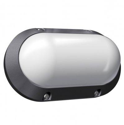 Светильник Navigator 94 824 NBL-PO1-7-4K-BL-IP65-LEDНастенные<br>Обеспечение качественного уличного освещения – важная задача для владельцев коттеджей. Компания «Светодом» предлагает современные светильники, которые порадуют Вас отличным исполнением. В нашем каталоге представлена продукция известных производителей, пользующихся популярностью благодаря высокому качеству выпускаемых товаров.   Уличный светильник Navigator 94 824 NBL-PO1-7-4K-BL-IP65-LED не просто обеспечит качественное освещение, но и станет украшением Вашего участка. Модель выполнена из современных материалов и имеет влагозащитный корпус, благодаря которому ей не страшны осадки.   Купить уличный светильник Navigator 94 824 NBL-PO1-7-4K-BL-IP65-LED, представленный в нашем каталоге, можно с помощью онлайн-формы для заказа. Чтобы задать имеющиеся вопросы, звоните нам по указанным телефонам. Мы доставим Ваш заказ не только в Москву и Екатеринбург, но и другие города.<br><br>Цветовая t, К: 4000<br>Тип лампы: LED - светодиодная<br>Ширина, мм: 120<br>MAX мощность ламп, Вт: 7<br>Длина, мм: 208<br>Высота, мм: 74