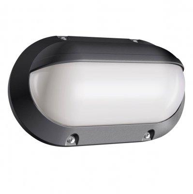 Светильник Navigator 94 825 NBL-PO3-7-4K-BL-IP65-LEDНастенные<br><br><br>Тип товара: Светильник NBL LED IP71<br>Цветовая t, К: 4000<br>Тип лампы: LED - светодиодная<br>Ширина, мм: 120<br>MAX мощность ламп, Вт: 7<br>Длина, мм: 208<br>Высота, мм: 75