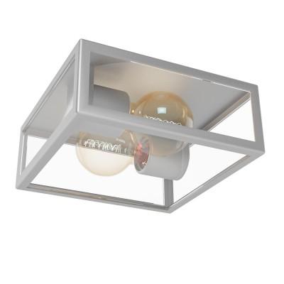 Eglo ALAMONTE 94828 светильник уличныйНастенные<br>Обеспечение качественного уличного освещения – важная задача для владельцев коттеджей. Компания «Светодом» предлагает современные светильники, которые порадуют Вас отличным исполнением. В нашем каталоге представлена продукция известных производителей, пользующихся популярностью благодаря высокому качеству выпускаемых товаров.   Уличный светильник Eglo 94828 не просто обеспечит качественное освещение, но и станет украшением Вашего участка. Модель выполнена из современных материалов и имеет влагозащитный корпус, благодаря которому ей не страшны осадки.   Купить уличный светильник Eglo 94828, представленный в нашем каталоге, можно с помощью онлайн-формы для заказа. Чтобы задать имеющиеся вопросы, звоните нам по указанным телефонам.<br><br>Тип лампы: Накаливания / энергосбережения / светодиодная<br>Тип цоколя: E27<br>MAX мощность ламп, Вт: 2X60<br>Длина, мм: 290<br>Расстояние от стены, мм: 130<br>Высота, мм: 290<br>Оттенок (цвет): прозрачный<br>Цвет арматуры: серебристый<br>Общая мощность, Вт: 2