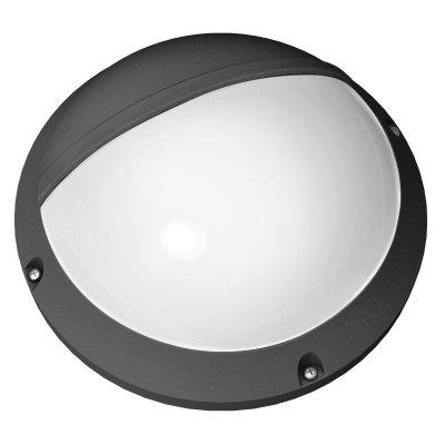 Светильник Navigator 94 846 NLB-PR3-12-4K-BL-SNR-LEDУличные настенные светильники<br>Обеспечение качественного уличного освещения – важная задача для владельцев коттеджей. Компания «Светодом» предлагает современные светильники, которые порадуют Вас отличным исполнением. В нашем каталоге представлена продукция известных производителей, пользующихся популярностью благодаря высокому качеству выпускаемых товаров.   Уличный светильник Navigator 94 846 NLB-PR3-12-4K-BL-SNR-LED не просто обеспечит качественное освещение, но и станет украшением Вашего участка. Модель выполнена из современных материалов и имеет влагозащитный корпус, благодаря которому ей не страшны осадки.   Купить уличный светильник Navigator 94 846 NLB-PR3-12-4K-BL-SNR-LED, представленный в нашем каталоге, можно с помощью онлайн-формы для заказа. Чтобы задать имеющиеся вопросы, звоните нам по указанным телефонам.<br><br>Цветовая t, К: 4000<br>Тип лампы: LED - светодиодная<br>Диаметр, мм мм: 235<br>Высота, мм: 96