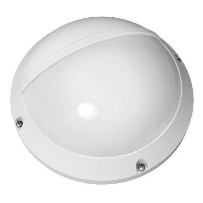 Светильник Navigator 94 844 NLB-PR3-12-4K-WH-SNR-LEDНастенные<br>Обеспечение качественного уличного освещения – важная задача для владельцев коттеджей. Компания «Светодом» предлагает современные светильники, которые порадуют Вас отличным исполнением. В нашем каталоге представлена продукция известных производителей, пользующихся популярностью благодаря высокому качеству выпускаемых товаров.   Уличный светильник Navigator 94 844 NLB-PR3-12-4K-WH-SNR-LED не просто обеспечит качественное освещение, но и станет украшением Вашего участка. Модель выполнена из современных материалов и имеет влагозащитный корпус, благодаря которому ей не страшны осадки.   Купить уличный светильник Navigator 94 844 NLB-PR3-12-4K-WH-SNR-LED, представленный в нашем каталоге, можно с помощью онлайн-формы для заказа. Чтобы задать имеющиеся вопросы, звоните нам по указанным телефонам.<br><br>Цветовая t, К: 4000<br>Тип лампы: LED - светодиодная<br>Диаметр, мм мм: 235<br>Высота, мм: 96