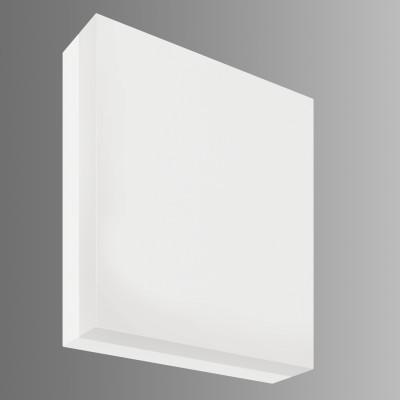 Eglo SONELLA 94871 светильник уличныйНастенные<br>Обеспечение качественного уличного освещения – важная задача для владельцев коттеджей. Компания «Светодом» предлагает современные светильники, которые порадуют Вас отличным исполнением. В нашем каталоге представлена продукция известных производителей, пользующихся популярностью благодаря высокому качеству выпускаемых товаров.   Уличный светильник Eglo 94871 не просто обеспечит качественное освещение, но и станет украшением Вашего участка. Модель выполнена из современных материалов и имеет влагозащитный корпус, благодаря которому ей не страшны осадки.   Купить уличный светильник Eglo 94871, представленный в нашем каталоге, можно с помощью онлайн-формы для заказа. Чтобы задать имеющиеся вопросы, звоните нам по указанным телефонам.<br><br>Цветовая t, К: 3000 (теплый белый)<br>Тип лампы: LED<br>Тип цоколя: LED<br>MAX мощность ламп, Вт: 8,2<br>Длина, мм: 215<br>Расстояние от стены, мм: 70<br>Высота, мм: 215<br>Оттенок (цвет): белый<br>Цвет арматуры: белый<br>Общая мощность, Вт: 2