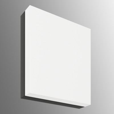 Eglo SONELLA 94872 светильник уличныйНастенные<br>Обеспечение качественного уличного освещения – важная задача для владельцев коттеджей. Компания «Светодом» предлагает современные светильники, которые порадуют Вас отличным исполнением. В нашем каталоге представлена продукция известных производителей, пользующихся популярностью благодаря высокому качеству выпускаемых товаров.   Уличный светильник Eglo 94872 не просто обеспечит качественное освещение, но и станет украшением Вашего участка. Модель выполнена из современных материалов и имеет влагозащитный корпус, благодаря которому ей не страшны осадки.   Купить уличный светильник Eglo 94872, представленный в нашем каталоге, можно с помощью онлайн-формы для заказа. Чтобы задать имеющиеся вопросы, звоните нам по указанным телефонам.<br><br>Цветовая t, К: 3000 (теплый белый)<br>Тип лампы: LED<br>Тип цоколя: LED<br>MAX мощность ламп, Вт: 8,2<br>Длина, мм: 215<br>Расстояние от стены, мм: 70<br>Высота, мм: 215<br>Оттенок (цвет): белый<br>Цвет арматуры: черный<br>Общая мощность, Вт: 2