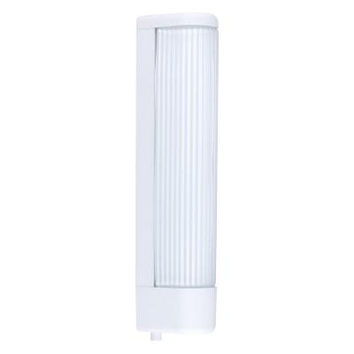 Купить Светильник для ванной комнаты Eglo 94987 BARI 1, Австрия, пластик