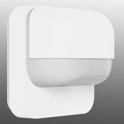 Eglo TRABADA 95073 светильник уличныйНастенные<br>Обеспечение качественного уличного освещения – важная задача для владельцев коттеджей. Компания «Светодом» предлагает современные светильники, которые порадуют Вас отличным исполнением. В нашем каталоге представлена продукция известных производителей, пользующихся популярностью благодаря высокому качеству выпускаемых товаров.   Уличный светильник Eglo 95073 не просто обеспечит качественное освещение, но и станет украшением Вашего участка. Модель выполнена из современных материалов и имеет влагозащитный корпус, благодаря которому ей не страшны осадки.   Купить уличный светильник Eglo 95073, представленный в нашем каталоге, можно с помощью онлайн-формы для заказа. Чтобы задать имеющиеся вопросы, звоните нам по указанным телефонам.<br><br>Тип лампы: Накаливания / энергосбережения / светодиодная<br>Тип цоколя: E27<br>Цвет арматуры: белый<br>Длина, мм: 160<br>Расстояние от стены, мм: 115<br>Высота, мм: 190<br>Оттенок (цвет): белый<br>MAX мощность ламп, Вт: 40<br>Общая мощность, Вт: 2