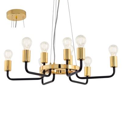 Купить со скидкой Eglo PALTAS 95216 Подвесной светильник
