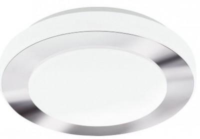 Купить Светильник для ванной комнаты Eglo 95282 LED CARPI, Австрия, сталь