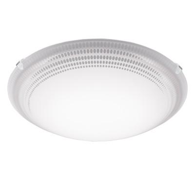 Купить Настенно-потолочный светильник Eglo 95672 MAGITTA 1, Австрия, сталь