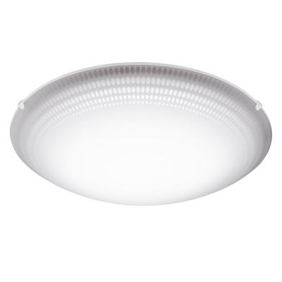 Купить Настенно-потолочный светильник Eglo 95674 MAGITTA 1, Австрия